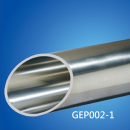 ECB (Electro Chemical Buffing) / MPEP(Mechanical Polishing & Electro Polishing)